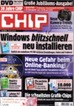 bild Chip 10/2008