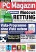 bild PC Magazin 10/2008