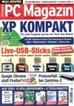 bild PC Magazin 11/2008