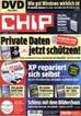 bild Chip 11/2008