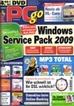 bild PCgo! 11/2008