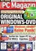 bild PC Magazin 12/2008