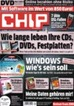 bild Chip 12/2008