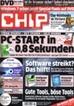 bild Chip 02/2009