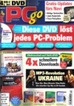 bild PCgo! 02/2009