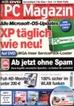 bild PC Magazin 02/2009