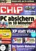 bild Chip 03/2009
