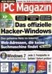 bild PC Magazin 03/2009