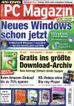 bild PC Magazin 04/2009