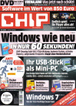 bild Chip 04/2009