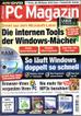 bild PC Magazin 05/2009