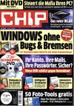 bild Chip 05/2009