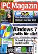 bild PC Magazin 07/2009
