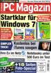 bild PC Magazin 09/2009