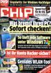bild Chip 09/2009