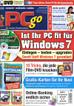 bild PCgo! 09/2009