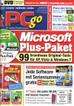 bild PCgo! 10/2009