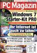 bild PC Magazin 11/2009