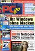 bild PCgo! 11/2009