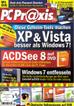 bild PC Praxis 12/2009