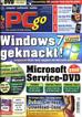 bild PCgo! 01/2010
