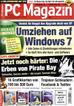 bild PC Magazin 01/2010