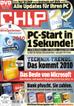 bild Chip 01/2010
