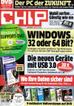 bild Chip 02/2010