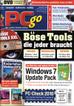 bild PCgo! 02/2010