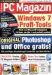 bild PC Magazin 02/2010