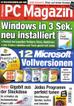 bild PC Magazin 03/2010