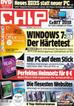 bild Chip 03/2010