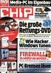 bild Chip 04/2010
