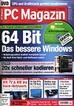 bild PC Magazin 04/2010