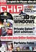 bild Chip 05/2010