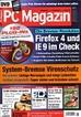bild PC Magazin 06/2010