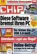 bild Chip 06/2010