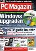 bild PC Magazin 07/2010