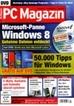 bild PC Magazin 08/2010