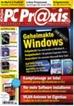 bild PC Praxis 09/2010