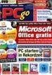 bild PCgo! 09/2010