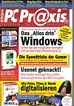 bild PC Praxis 10/2010