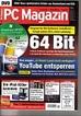 bild PC Magazin 10/2010