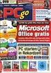 bild PCgo! 10/2010