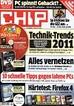 bild Chip 11/2010