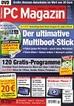 bild PC Magazin 11/2010