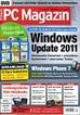 bild PC Magazin 12/2010
