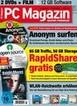bild PC Magazin 03/2011