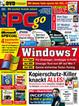 bild PCgo! 04/2011