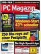 bild PC Magazin 04/2011
